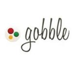 gobble logo
