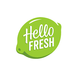 logo-hellofresh