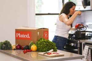 Plated Review 2018