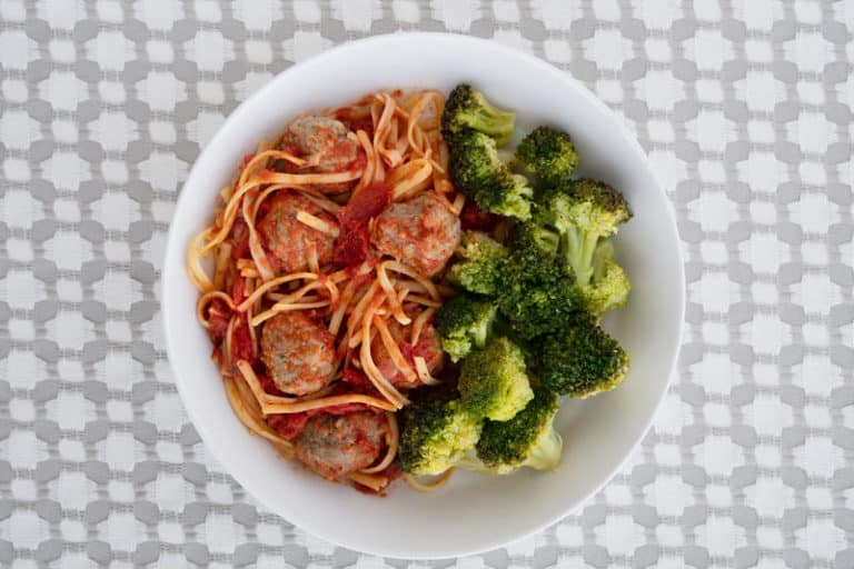 Best Weight Loss Meal Delivery Programs to Try In 2019