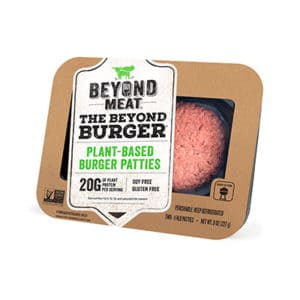 Beyond Burger®