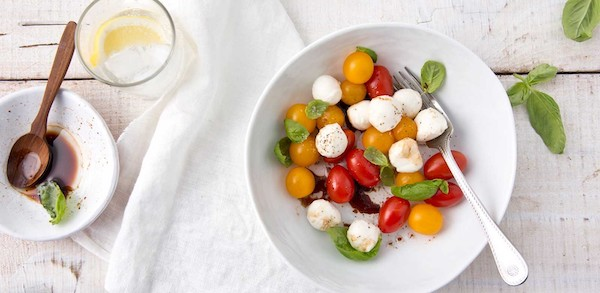 Terra's Kitchen caprese-salad