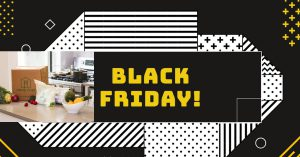 home chef black friday 2019